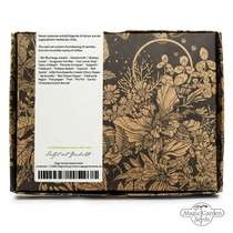 Miscellaneous Chilli Peppers - Seed kit gift box #1