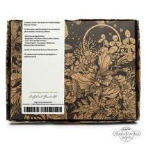 Caffeine Producing Plants - Seed kit gift box #1