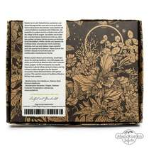 Mexican Herb Selection - Seed kit gift box #1