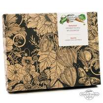 Aromatic Wild Vegetables - Seed Kit Gift Box #2