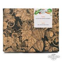Small Asian Vegetable Selection - Seed kit gift box #0