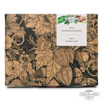 Australian Plants - Seed kit gift box #0