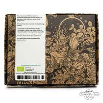 Sage Varieties (Organic) - Seed kit gift box #1