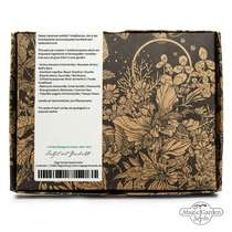 Important Medicinal Plants Of Homeopathy - Seed kit gift box #1