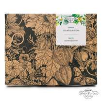 Edelweiss & Gentian - Seed kit gift box #0