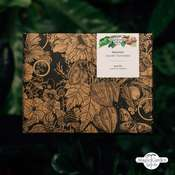 3 tobacco plant varieties to create your own cigarette tobacco blends